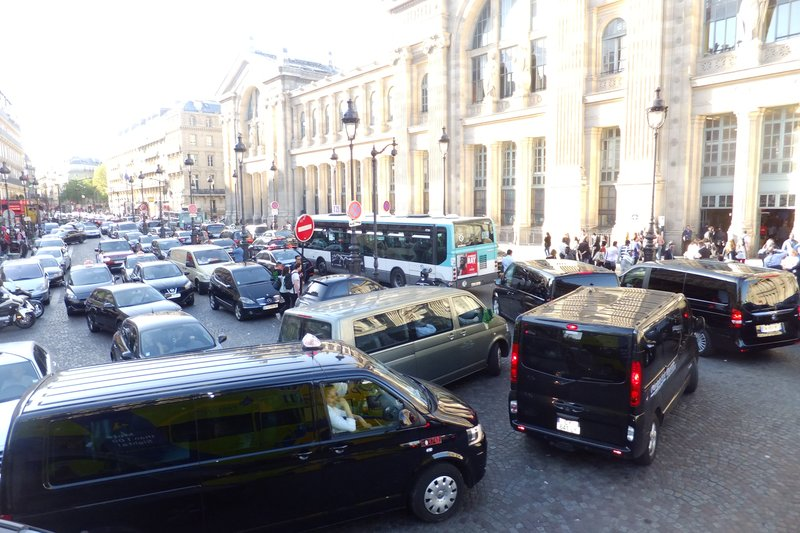 large_Crazy_Paris_traffic.jpg