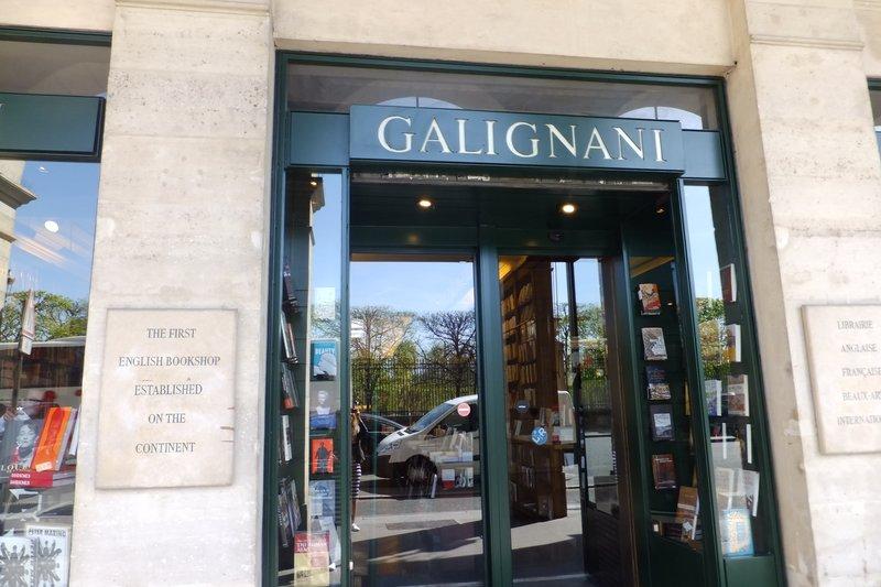 large_Galignani_..e_continent.jpg