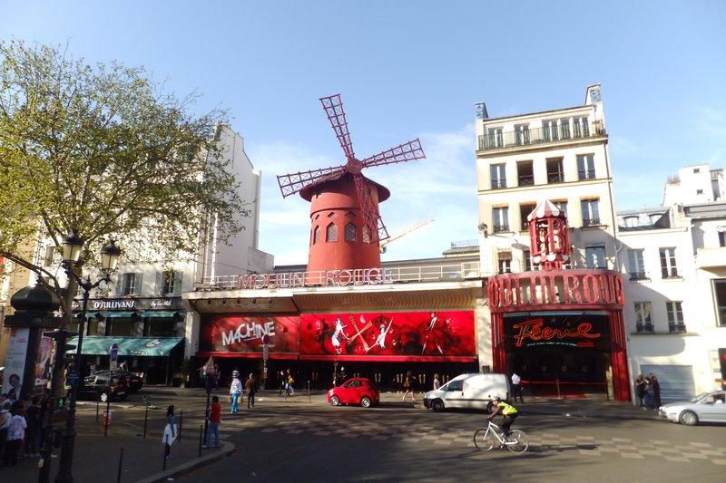 large_Moulin_Rouge.jpg