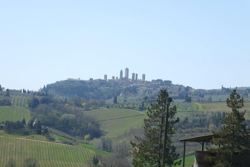 large_Skyline_of_San_Gimignano.jpg