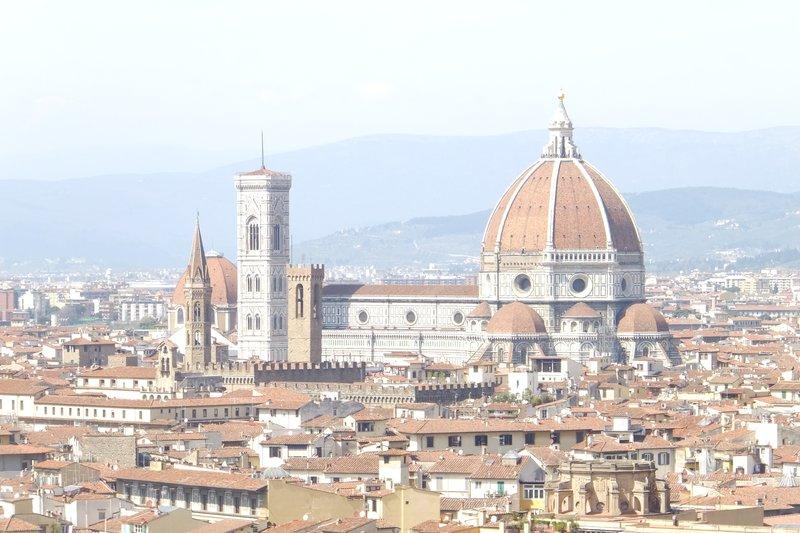 large_The_Duomo.jpg