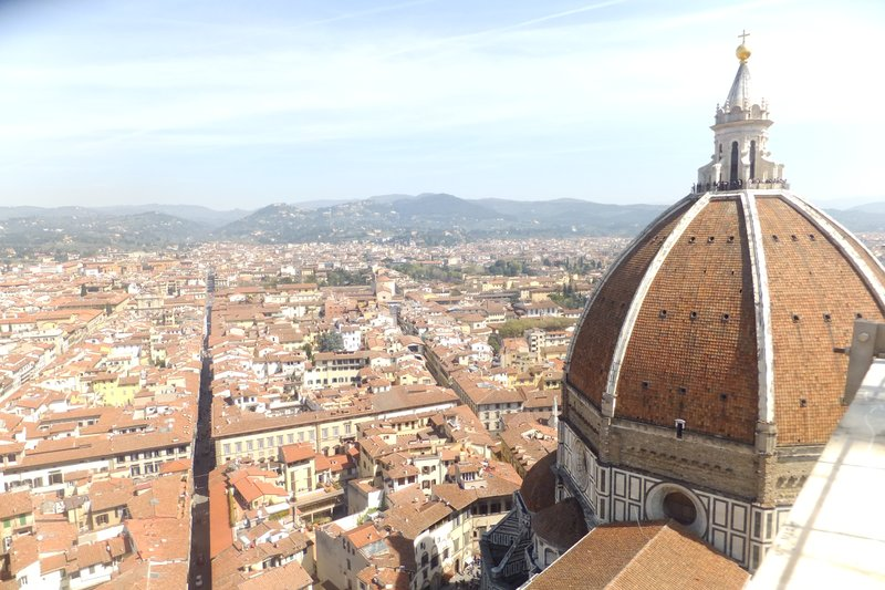large_View_from_the_Duomo_left.jpg