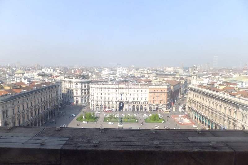 large_View_from_the_cathedral.jpg