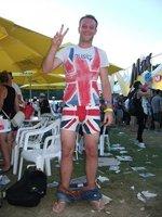 British_Pride_2.jpg
