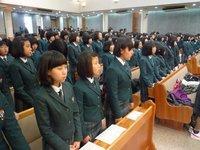 Girls_during_Assembly.jpg