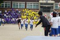 Running_at.._School.jpg