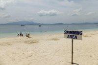 Swimming_Area_Honda_Bay.jpg