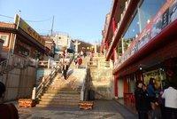 chinatown_1.jpg