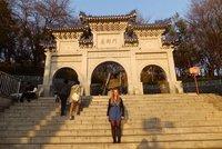 chinatown_gate.jpg