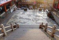 chinatown_steps_2.jpg