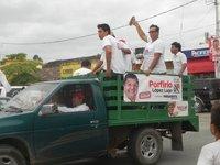 Election_fever.jpg