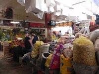 Mercado_in_San_Blas.jpg