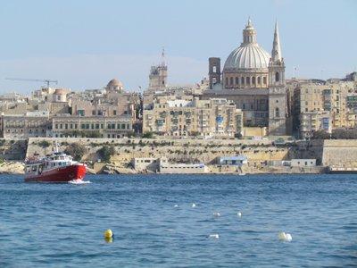 Ferries_from_Valletta.jpg