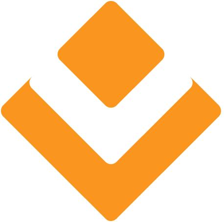 Virante, Inc.