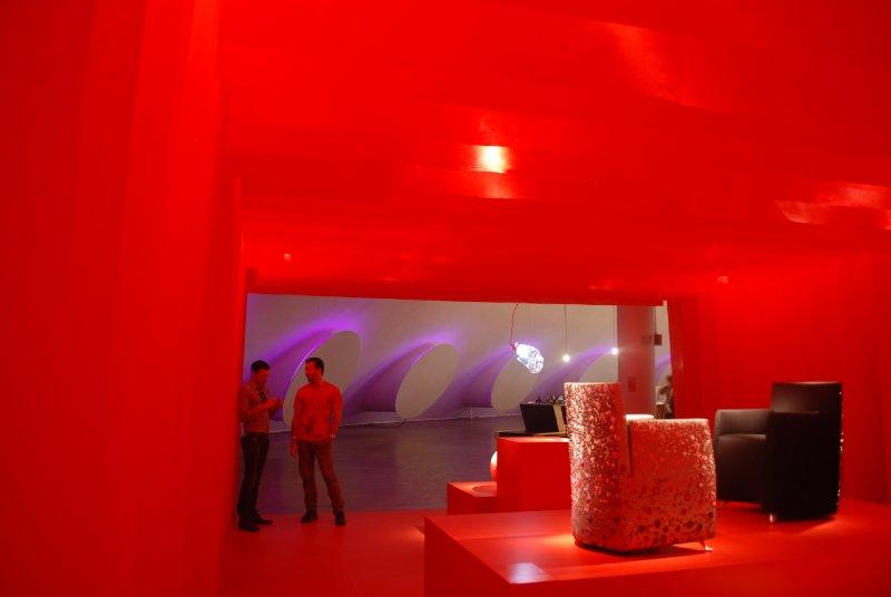 Sao Paulo - Design Exhibition @ MAC (6)