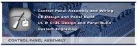 Quantum Design, Inc. automation controls integrator