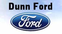 Dunn Ford Community