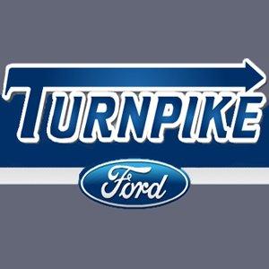 Turnpike Ford Community