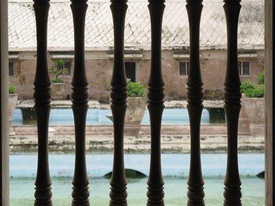 Water Palace