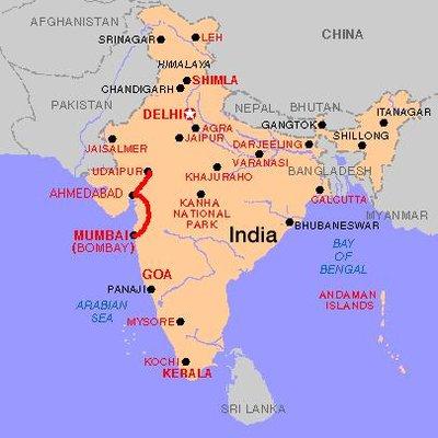 map-pop-india.jpg