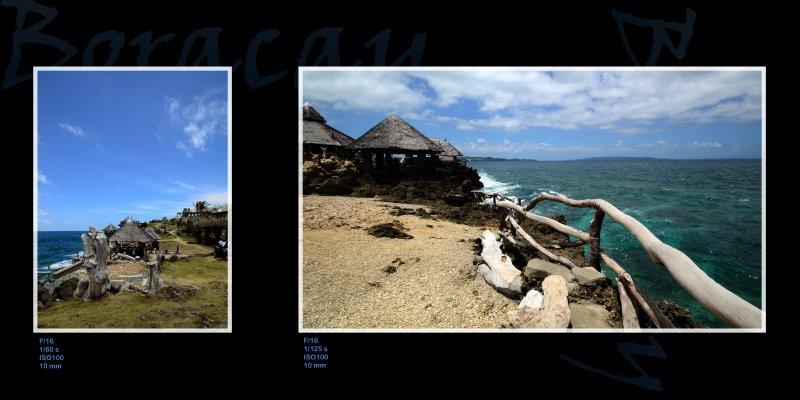 The Boracay Fun Tour - 03