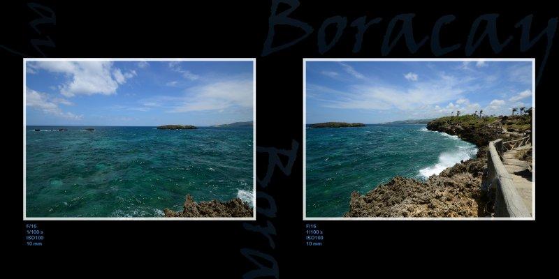 The Boracay Fun Tour - 09