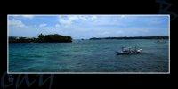 The Boracay Fun Tour - 11