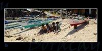 The Boracay Fun Tour - 14