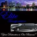 A1 Elite transportation of Orlando