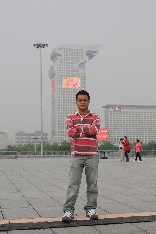 large_beijing_1009.jpg