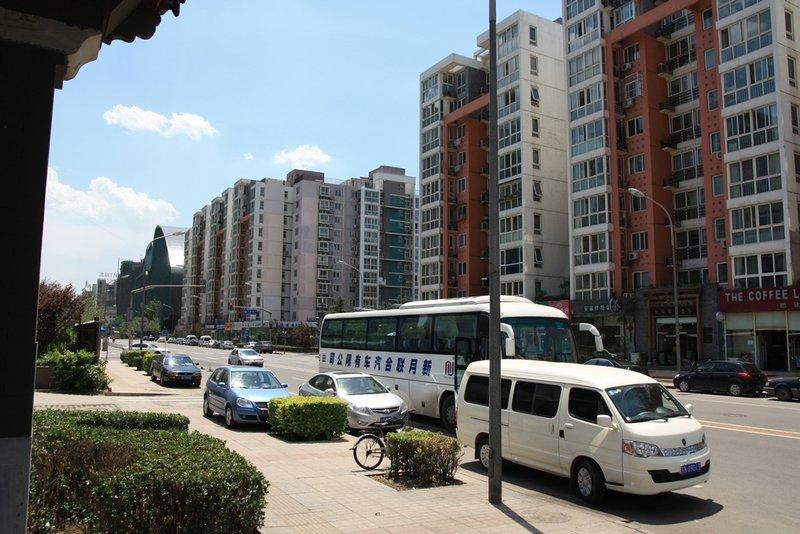 large_beijing_1152.jpg