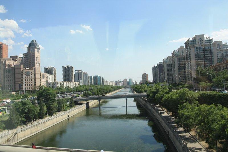 large_beijing_1196.jpg