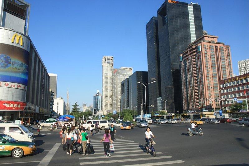 large_beijing_1229.jpg