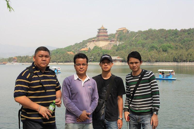 large_beijing_153.jpg