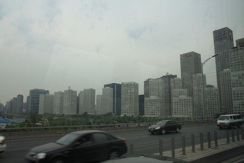 large_beijing_320.jpg