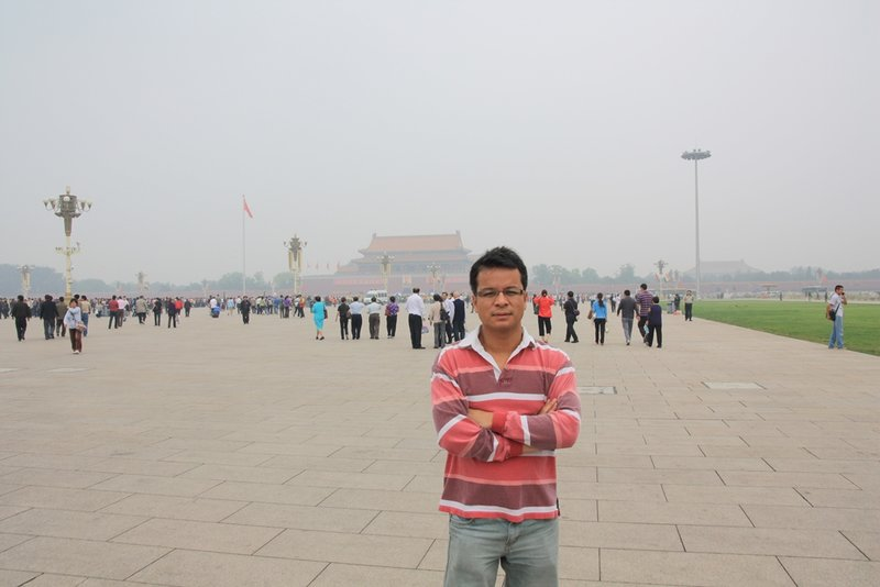 large_beijing_777.jpg