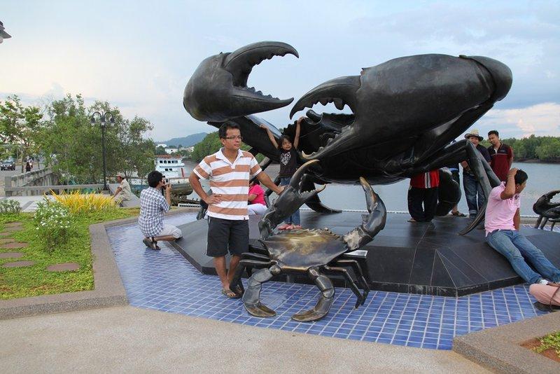 large_krabi_phuket_1235.jpg