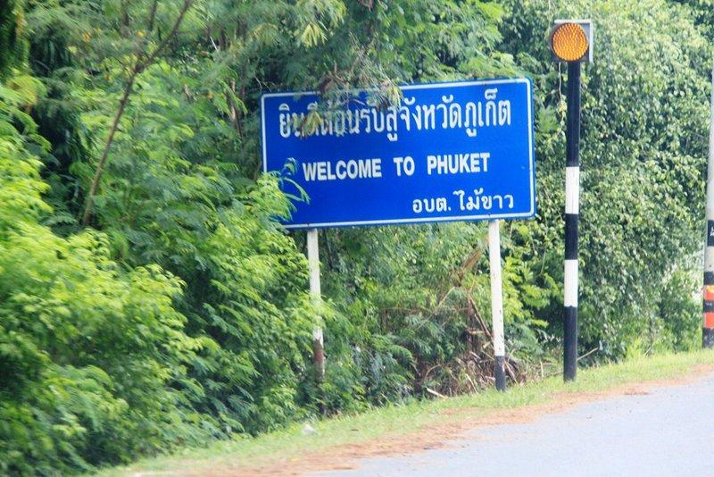 large_krabi_phuket_1341.jpg