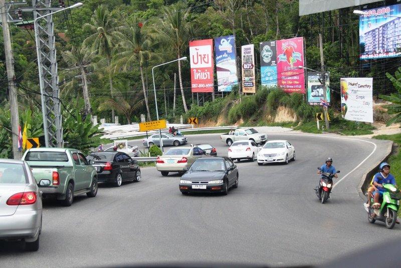 large_krabi_phuket_1390.jpg