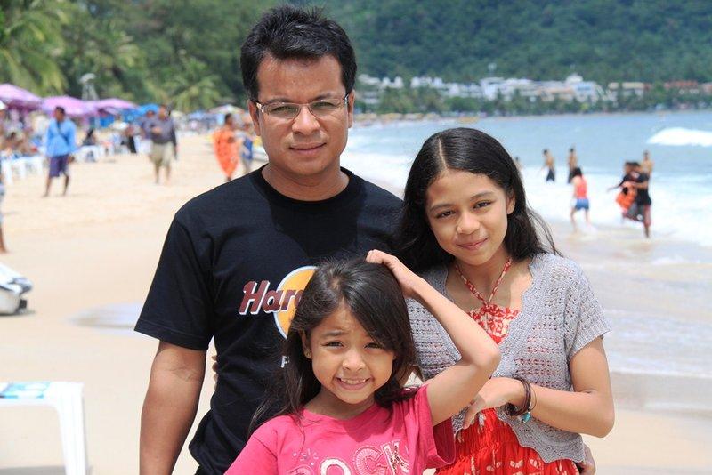 large_krabi_phuket_1471.jpg