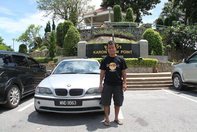 large_krabi_phuket_1626.jpg