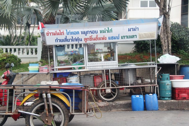 large_krabi_phuket_190.jpg