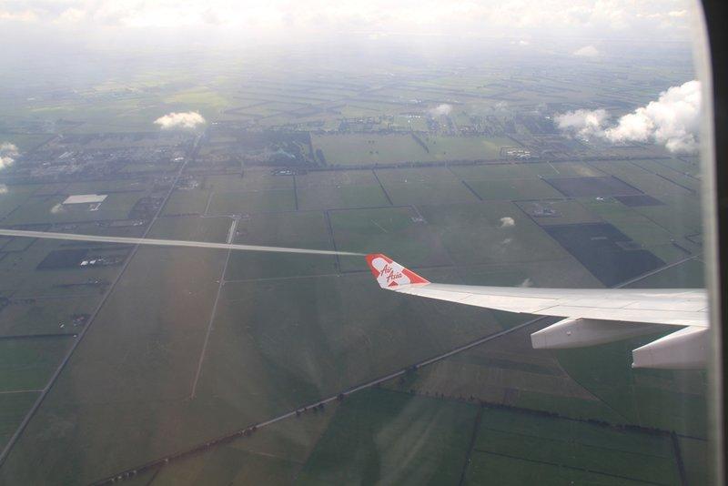 large_nz__103__v..landing.jpg