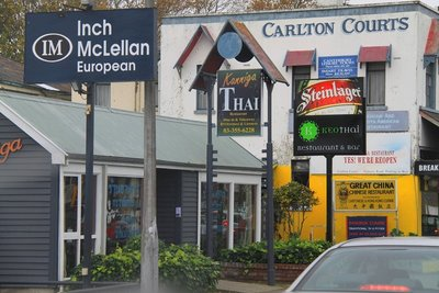 nz (216) christchurch suburd looks
