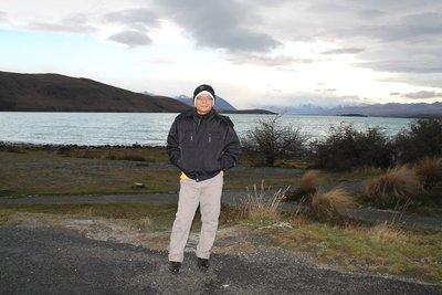 nz (399) me background lake tekapo
