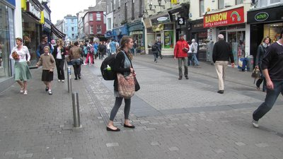 IRELAND__079.jpg