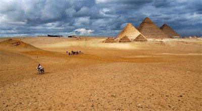 ss-090414-egypt-travel-04_grid-9x2