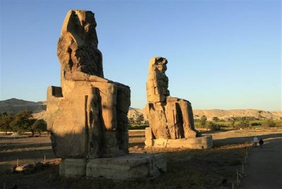 ss-090414-egypt-travel-16_grid-7x2
