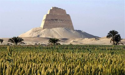 ss-090414-egypt-travel-08_grid-9x2