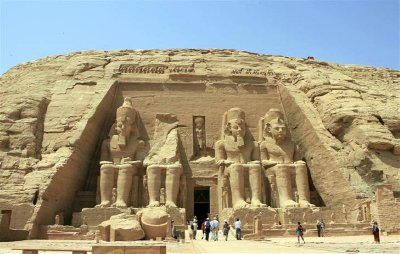 ss-090414-egypt-travel-18_grid-9x2